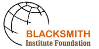 Blacksmith Institute Foundation